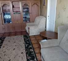 Продам двухкомнатную квартиру в центре города Феодосия. - Квартиры в Феодосии