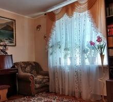 Уютная квартира на берегу моря - Квартиры в Партените