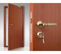 Монтаж входных и межкомнатных дверей - Ремонт, установка окон и дверей в Севастополе