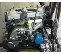 Двигатель D4BF - Для грузовых авто в Севастополе