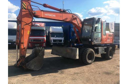 Земляные работы, доставка сыпучих стройматериалов в Форосе – быстро и качественно! - Вывоз мусора в Форосе