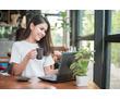 Надомная подработка (работа) для женщин, фото — «Реклама Фороса»