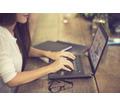 Подработка в свободное время для женщин - Работа на дому в Щелкино