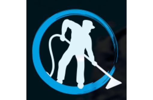 Химчистка, реставрация подушек в Саках – «Фрекен Бок»: высокий результат, доступные цены! - Клининговые услуги в Саках