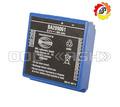 Аккумуляторная батарея HBC-Radiomatiс BA209061, BA209000 - 6.0V, 800 mAh. - Для грузовых авто в Севастополе