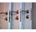 Мастер по установке межкомнатных и входных дверей - Ремонт, установка окон и дверей в Симферополе