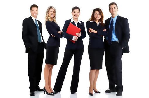 Курсы по ППП «Специалист по управлению персоналом» 252 ч диплом, фото — «Реклама Севастополя»