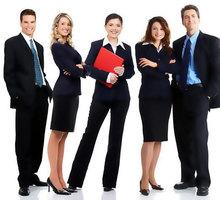 Курсы по ППП «Специалист по управлению персоналом» 252 ч диплом - Курсы учебные в Севастополе