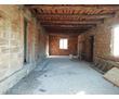 Продам дом в селе Репино Бахчисарайского района, фото — «Реклама Бахчисарая»