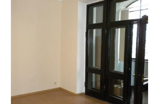 Аренда Офисного помещения на ул Суворова, площадь 75 кв.м. - Сдам в Севастополе
