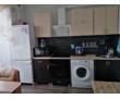 Часть дома длительно, фото — «Реклама Севастополя»