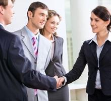 """Бизнес-курс """"Управляющий гостиницы"""" - Курсы учебные в Севастополе"""