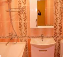 Ремонт квартир в Красноперекопске без посредников - Ремонт, отделка в Красноперекопске