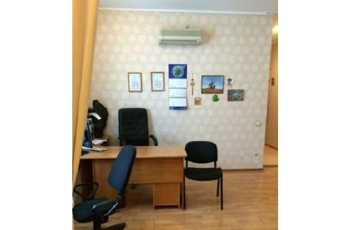 Офис на ул Ленина сдается, фото — «Реклама Севастополя»