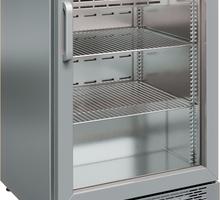 Шкаф холодильный Polair TD101-G - Продажа в Симферополе