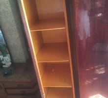 Продам мебель - Мебель для гостиной в Крыму