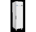 Шкаф холодильный Капри 0,5МВ - Продажа в Симферополе