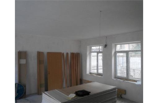 Торгово-офисное помещение на Кулакова, фото — «Реклама Севастополя»