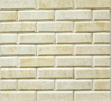 Фасадная плитка из дагестанского камня - Кирпичи, камни, блоки в Черноморском