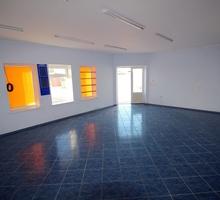 Продажа.Торговое помещение 35.9 м² - Продам в Черноморском