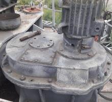 Запчасти и комплектующие к крану башенному-погрузчику КП-300 - Продажа в Крыму