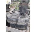 Запчасти и комплектующие к крану башенному-погрузчику КП-300 - Продажа в Керчи