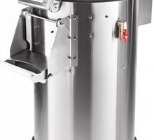 Картофелечистка Abat МКК-300 - Оборудование для HoReCa в Симферополе