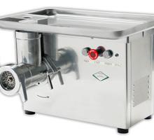 Мясорубка Торгмаш МИМ-350 - Оборудование для HoReCa в Симферополе