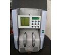 Профессиональная купюросчетная машина «Банкнота 1» - Прочая электроника и техника в Севастополе