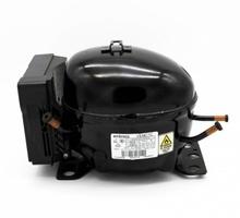 Инверторный компрессор VEMC7C (R - 600 инвертор с блоком 150 - 250 вт ) - Продажа в Симферополе