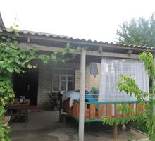 Продается дом - Дома в Красноперекопске