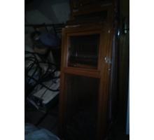Продам окна и двери деревянные Б/у за 250р/створка или 1000р/ Двойное окно - Окна в Севастополе