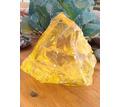 Природный камень в ассортименте в Саках – «ЛандшафтКрым»: выгодные цены, отменное качество! - Сыпучие материалы в Саках