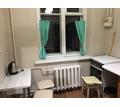 Комната в коммунальной квартире - Комнаты в Симферополе