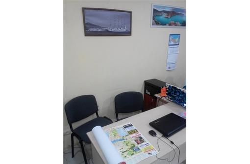Сдам Офис на Большой Морская, фото — «Реклама Севастополя»