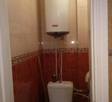 Продается трехкомнатная квартира, г. Симферополь, ул. проспект Победы - Квартиры в Симферополе