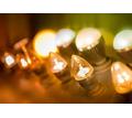 Лампы, светильники, электрика, кабельно-проводниковая продукция -«Светотехника» в Симферополе –Крыму - Электрика в Симферополе
