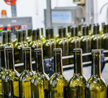 Разнорабочие на винзавод - Сельское хозяйство, агробизнес в Симферополе