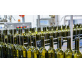 Разнорабочие на винзавод - Сельское хозяйство, агробизнес в Крыму