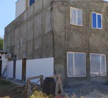 продам дом - Дома в Евпатории