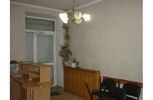 Офис на Улице Большая Морская, фото — «Реклама Севастополя»