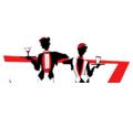 Официант зала и линии раздачи приглашается на работу в г. Алушта, - Бары / рестораны / общепит в Алуште