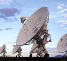 Продажа и установка спутниковых антенн, ремонт - Спутниковое телевидение в Севастополе