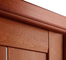 Монтаж входных и межкомнатных дверей. - Ремонт, установка окон и дверей в Симферополе