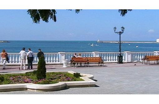 Ищем для покупателей 1-2-3-комнатные квартиры - Куплю жилье в Севастополе