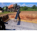 Качественный бетон по честной цене, оперативная доставка. Услуги бетононасоса- авто/стационар. - Бетон, раствор в Симферополе