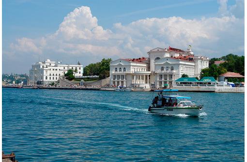 Срочно куплю 2-3хк в новом доме - Квартиры в Севастополе