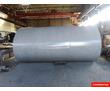 Изготавливаем силоса бункеры резервуары ёмкости баки цистерны, фото — «Реклама Севастополя»