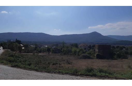 Продам участок 15 соток - Участки в Севастополе