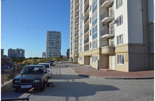 Помещение 73,9 м2 на ул. Маячная - Продам в Севастополе